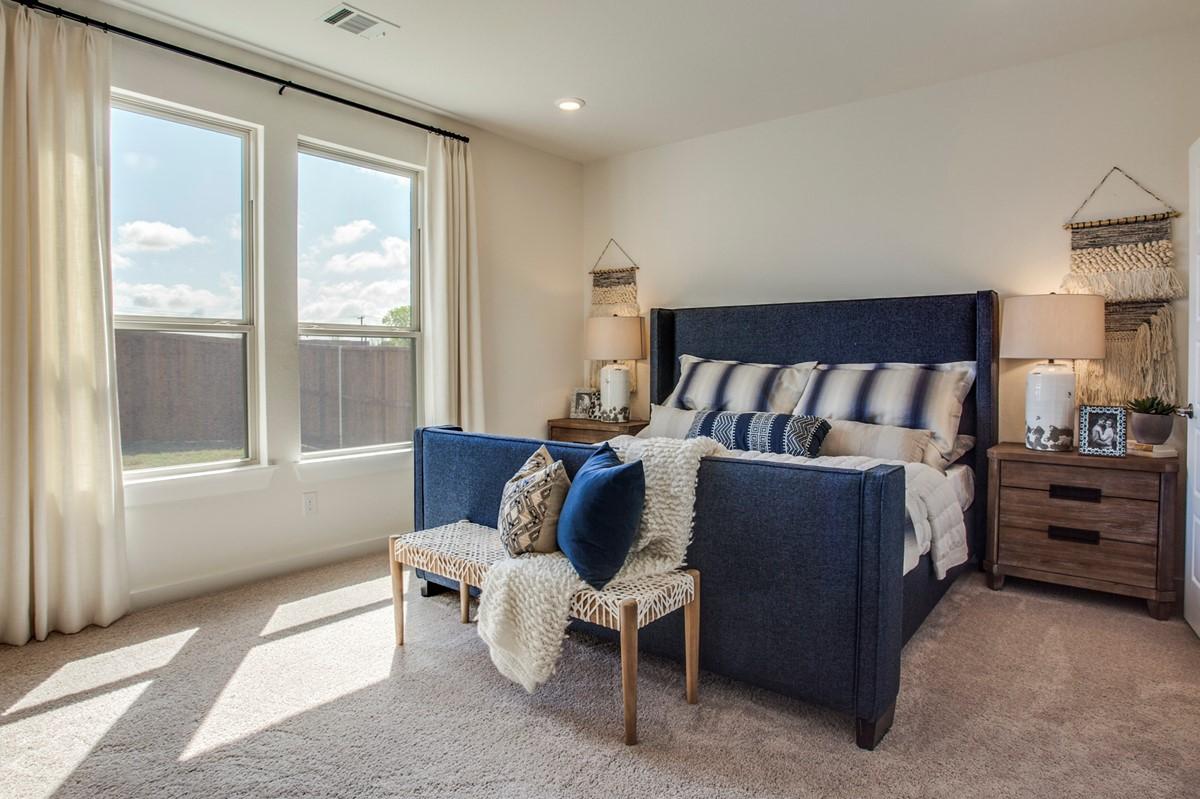 7644 Parkview Lane_Parkview_Model_owner's suite 2