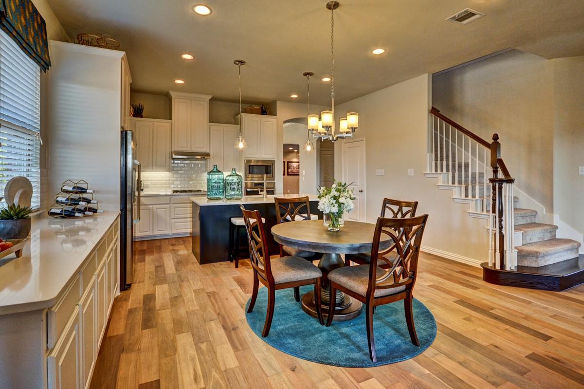 texas- wildridge-lakeway-kitchen-6qc