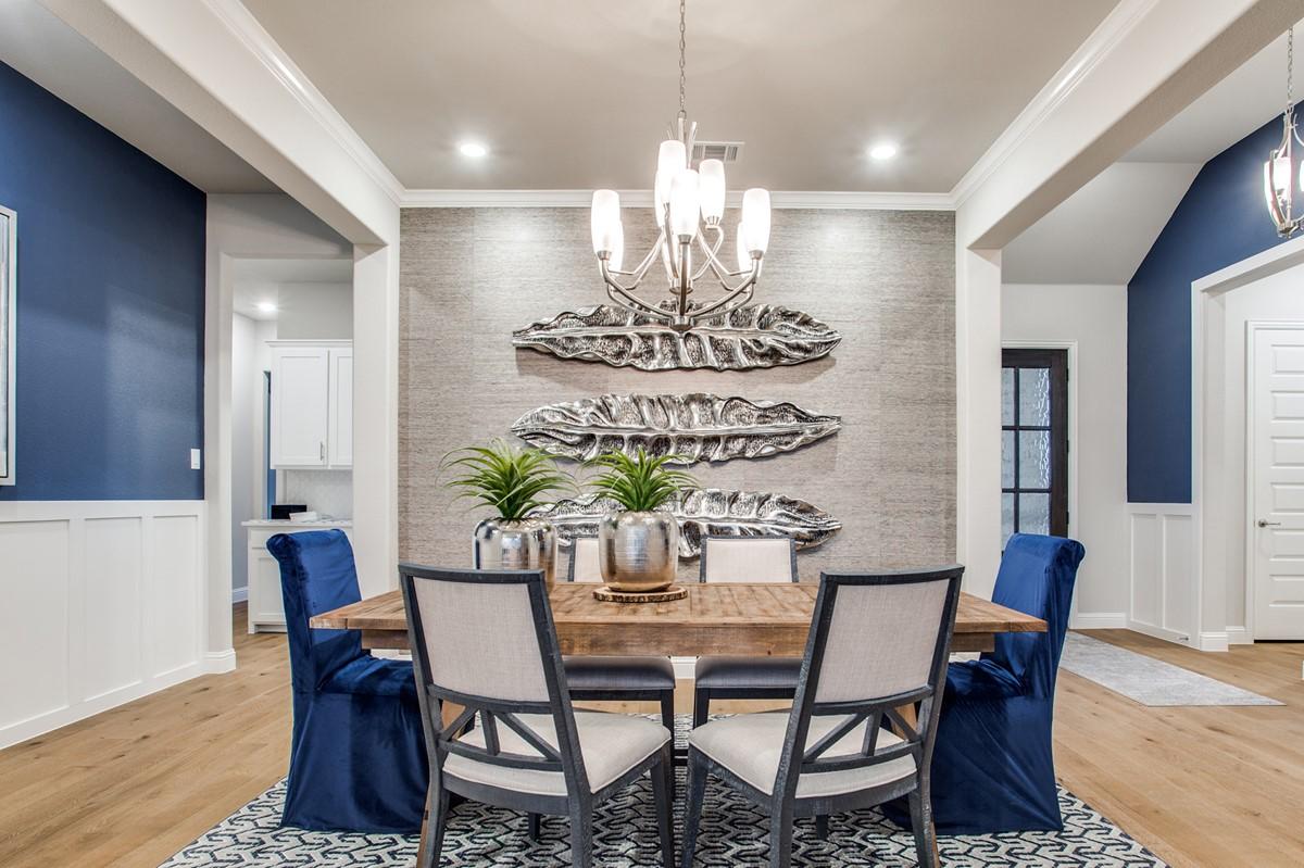 828 Andretti Drive_Williamson_Bluff Creek Estates_dining room 2