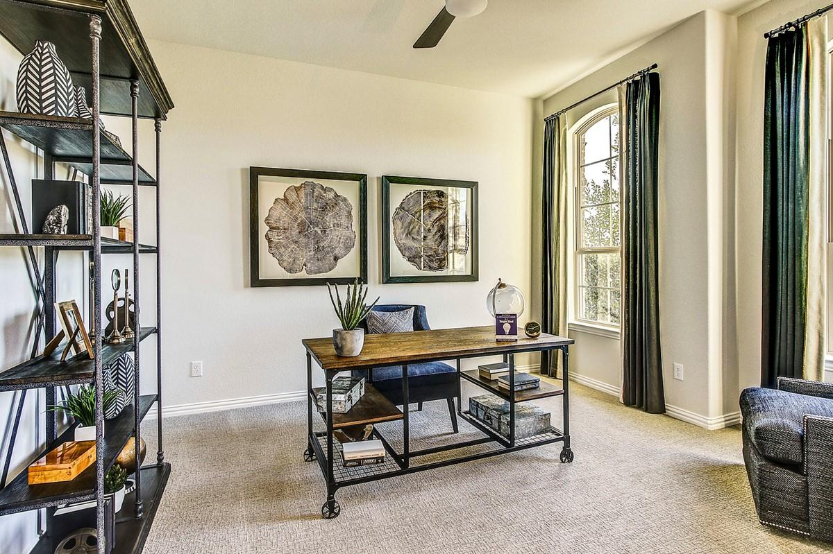 Addington II - Home office_THUMB