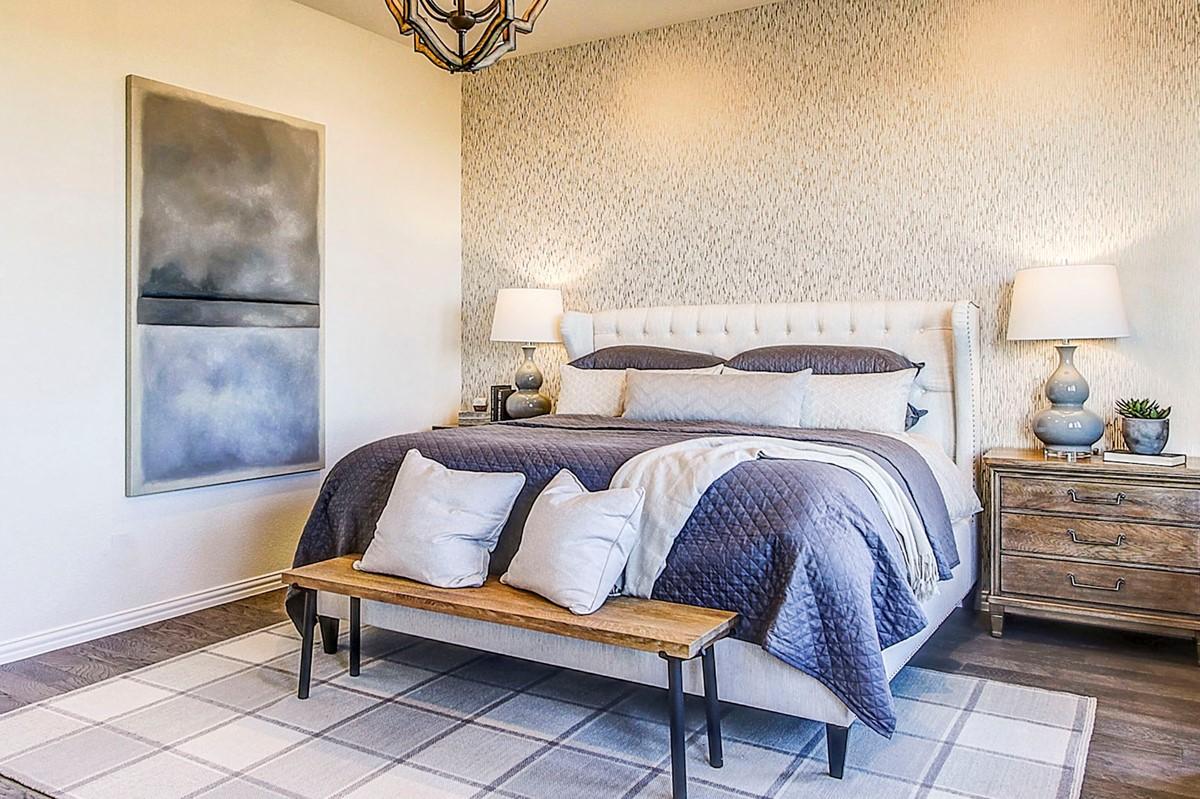 Addington II - owners suite_THUMB