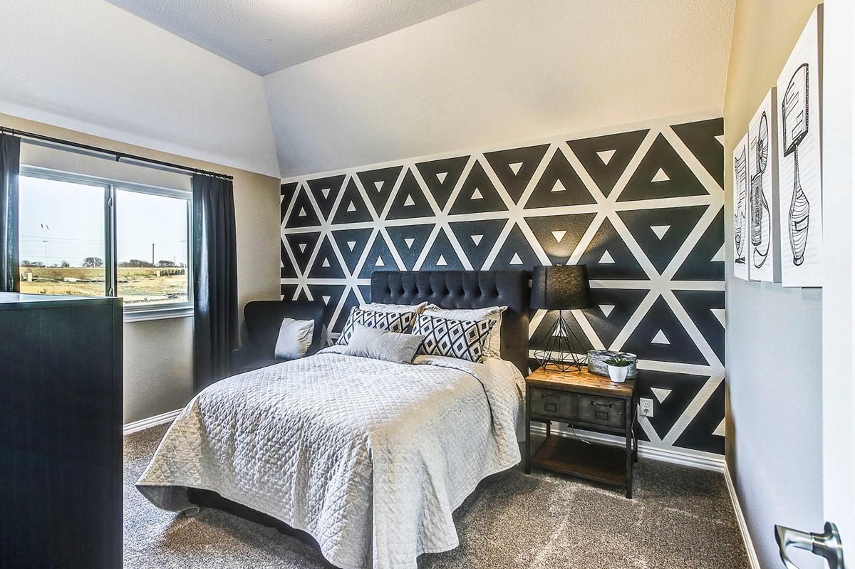 Addington II Bedroom 3_THUMB