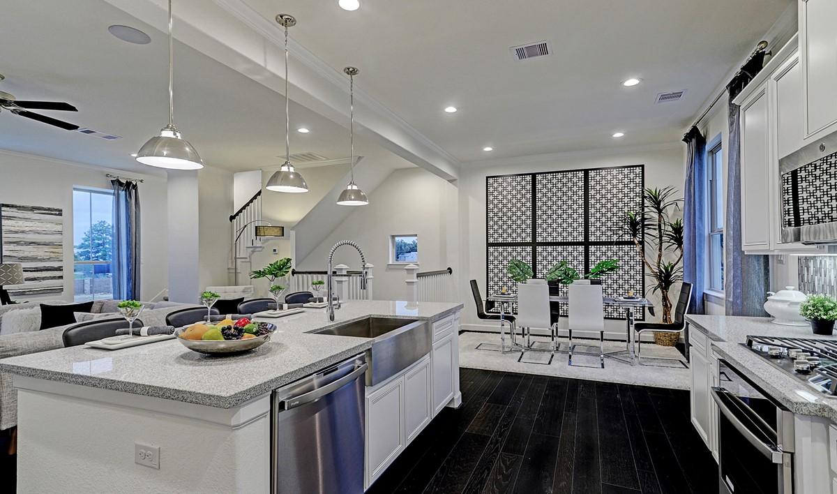 Kitchen_Centre Meadow 400336_1_1c