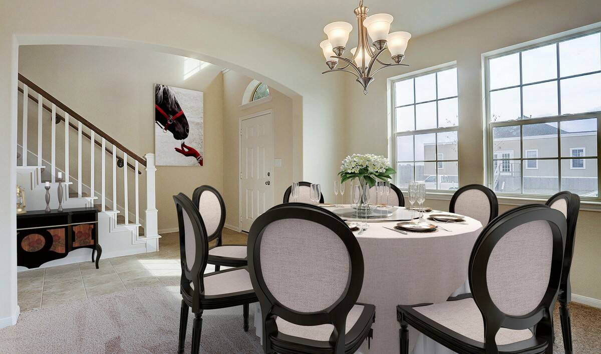 dining-room_captivaII-staged-txhou
