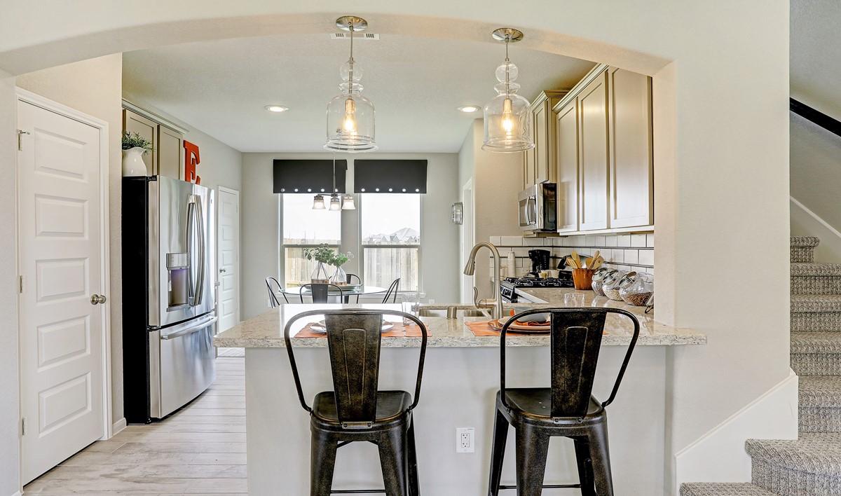Kitchen_Casa Linda 32106 IMG 15_1c
