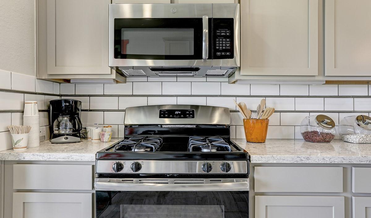 Kitchen_Casa Linda 32106 IMG 20_1c