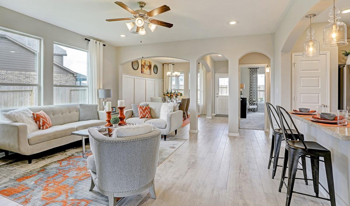 Open floorplan_Casa Linda 32106 IMG 07_1c
