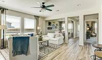 74509_Bayou Lakes_Hoover II_Family Room