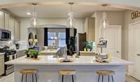 kitchen3_juniperII-staged-txhou