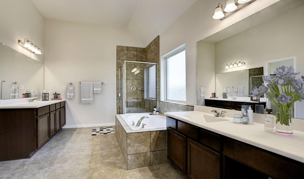 Owners bath_Rainy Morning 15103 IMG 30_1c-virtually-staged