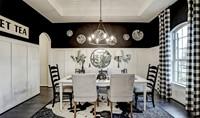 dining-room_St Augustine 11703 IMG 37_1_1c