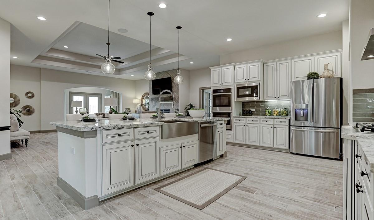 kitchen4-Tranquility Lake Estates  IMG 17_1_1c