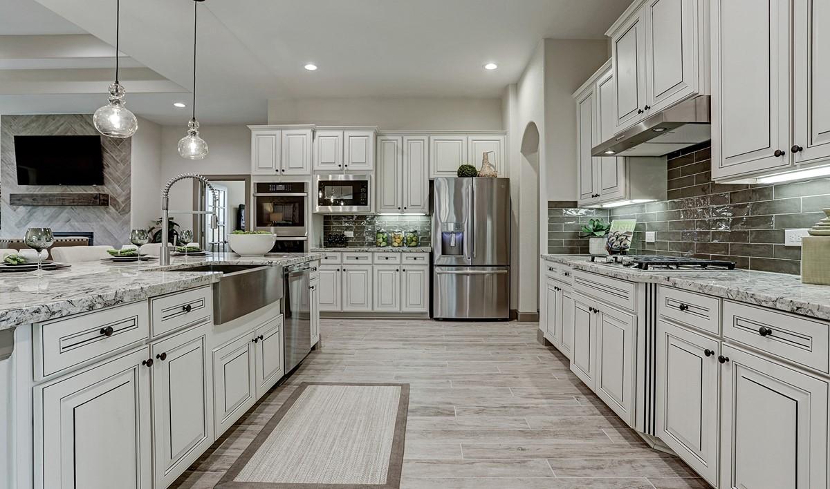 kitchen5-Tranquility Lake Estates  IMG 18_1_1c