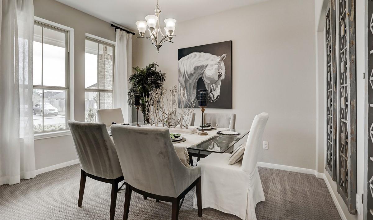 dining room-Allison 1398 IMG 06_1 c