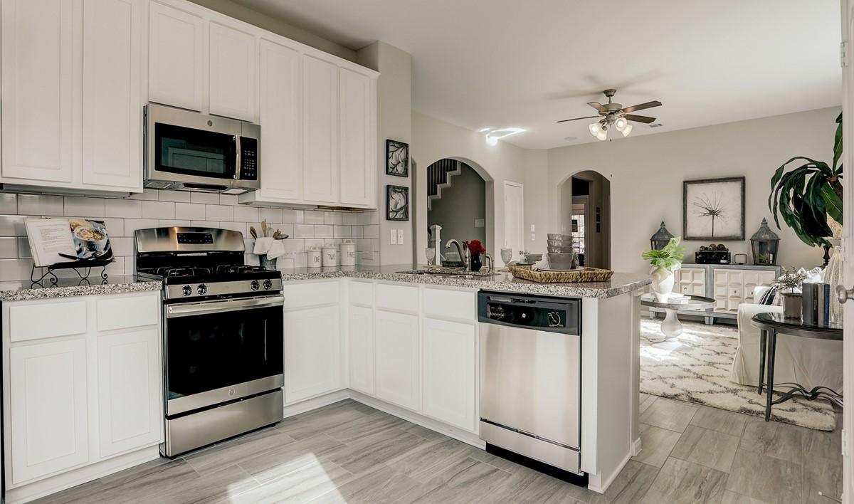kitchen4-Allison 1398 IMG 15_1c