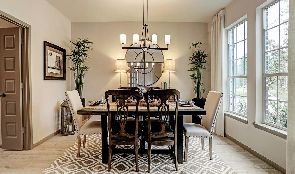 Dining room_Teralyn Grove Loop 127 IMG 03_1c