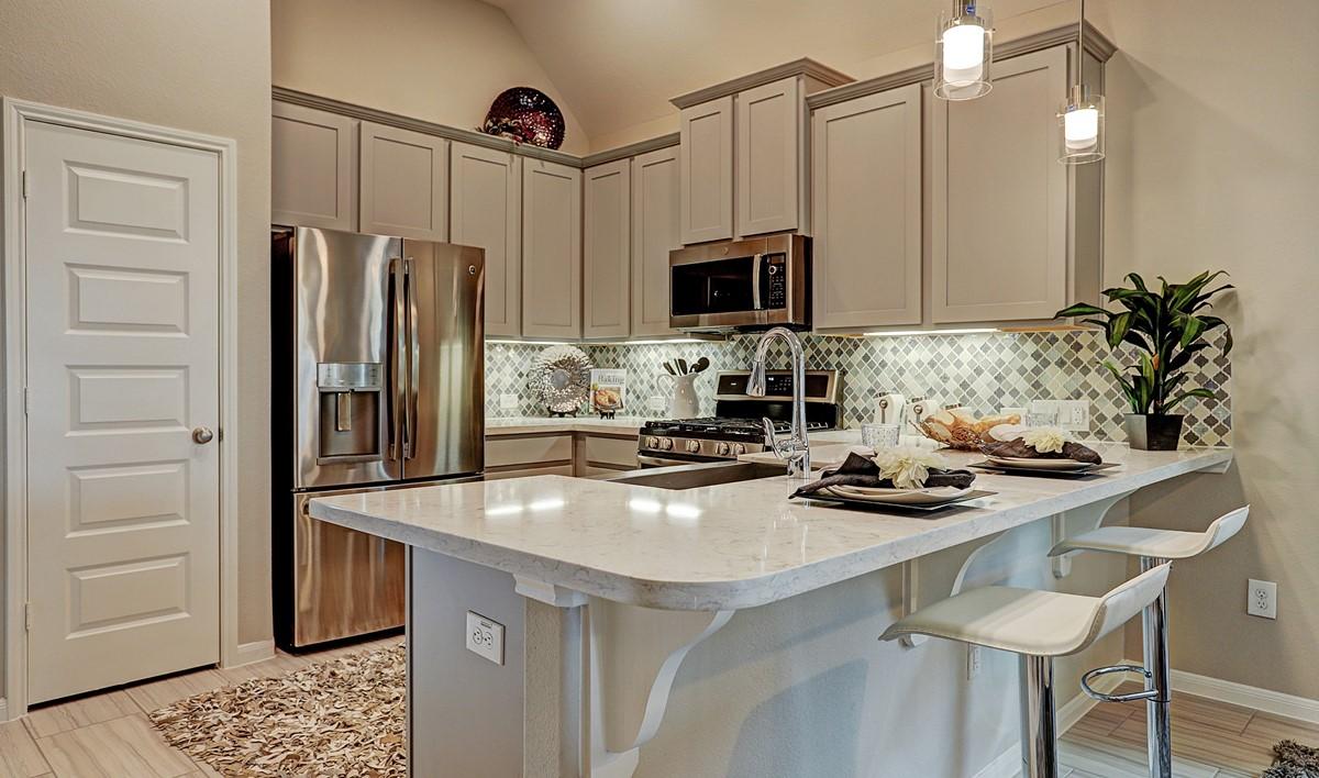 Inland Hill 14007 IMG 12_1_1c-kitchen2