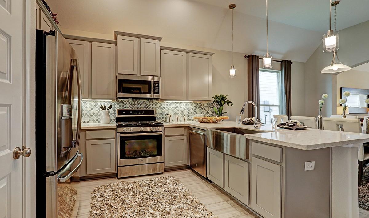 Inland Hill 14007 IMG 13_1_1c-kitchen3