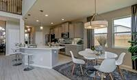 Kitchen4_Prairie Glen 24130 IMG 17_1_1c