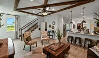 76587_Parkway Trails Villas_Jacksonville_Great Room