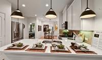 76598_Parkway Trails Villas_Jacksonville_Kitchen