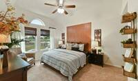 76644_Parkway Trails Villas_Midland II_Owner_s Suite