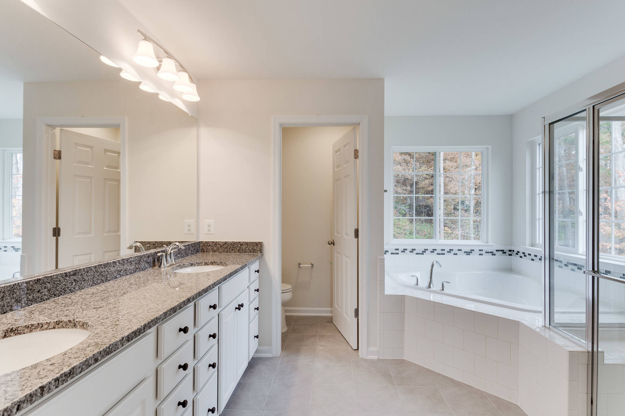 owners bath2 peachtree II 16 lot 10 new homes at wellspring