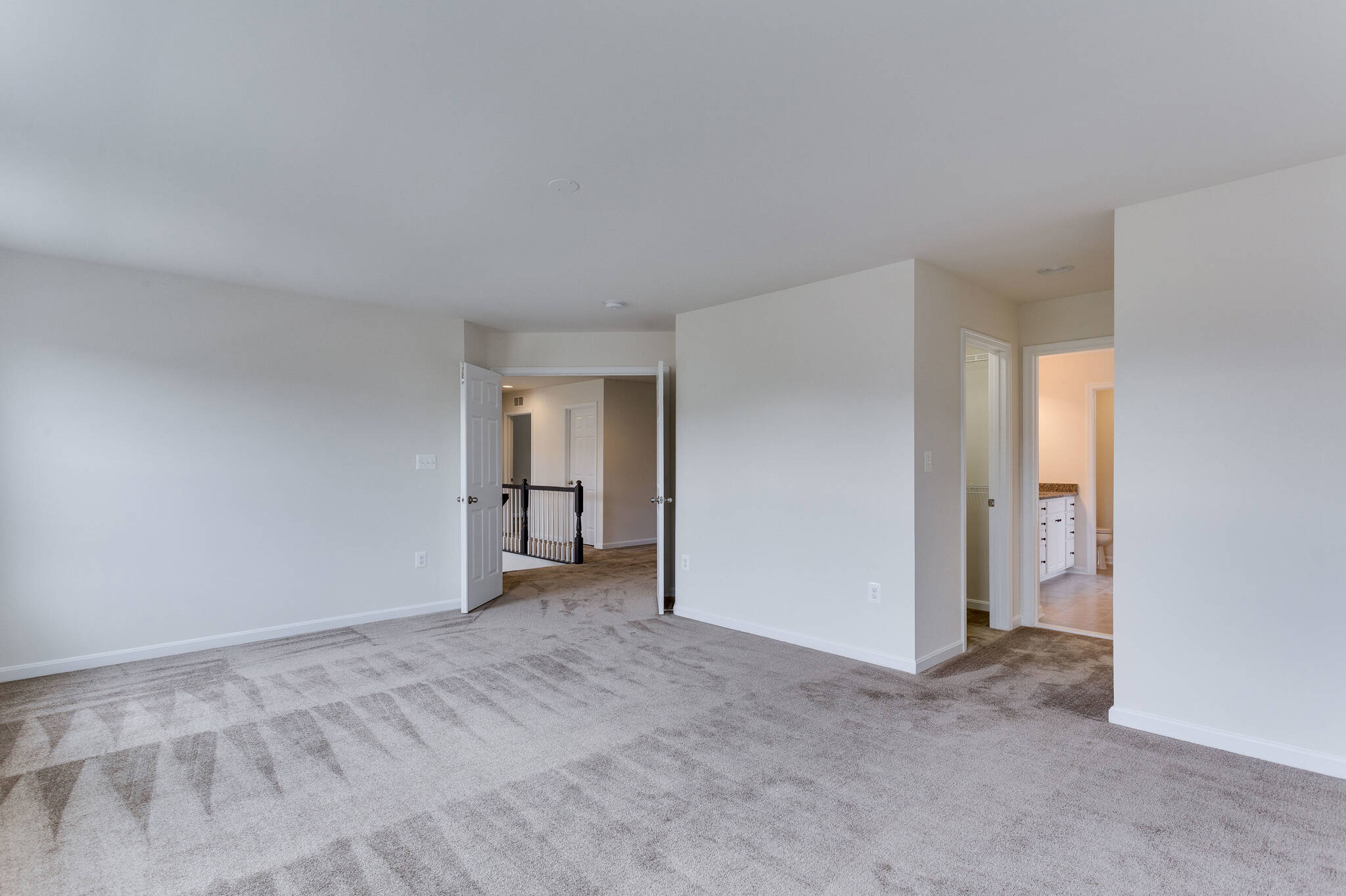 owners suite2 peachtree II 16 lot 10 new homes at wellspring