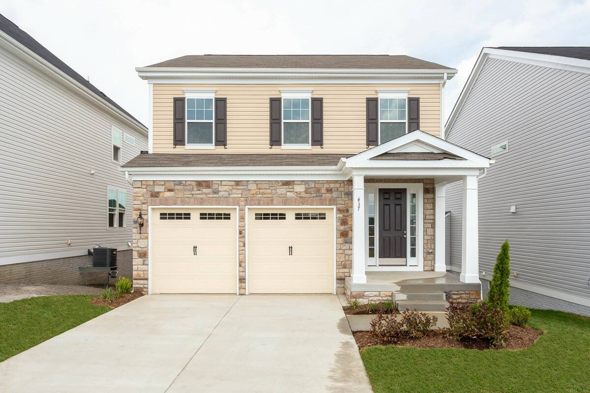 ext2 tucker 437 b lot 977 new homes at embrey mill