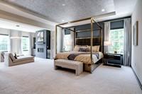 VA_EstatesOfChancellorsville_ColoradoII_Interior_OwnersSuite