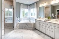 85353_Hampton Run_Alaska II_Owner_s Ultra Luxury Bath