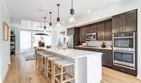 77917_The Lofts at Pender Oaks_Brandeis_Brandeis Kitchen
