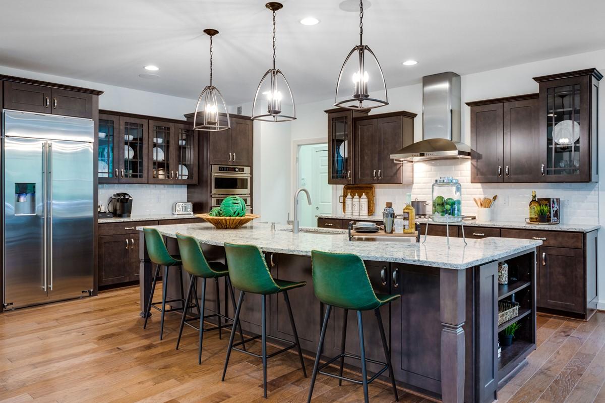 VA_ReservesAtLeeland_Colorado_Interior_Kitchen2