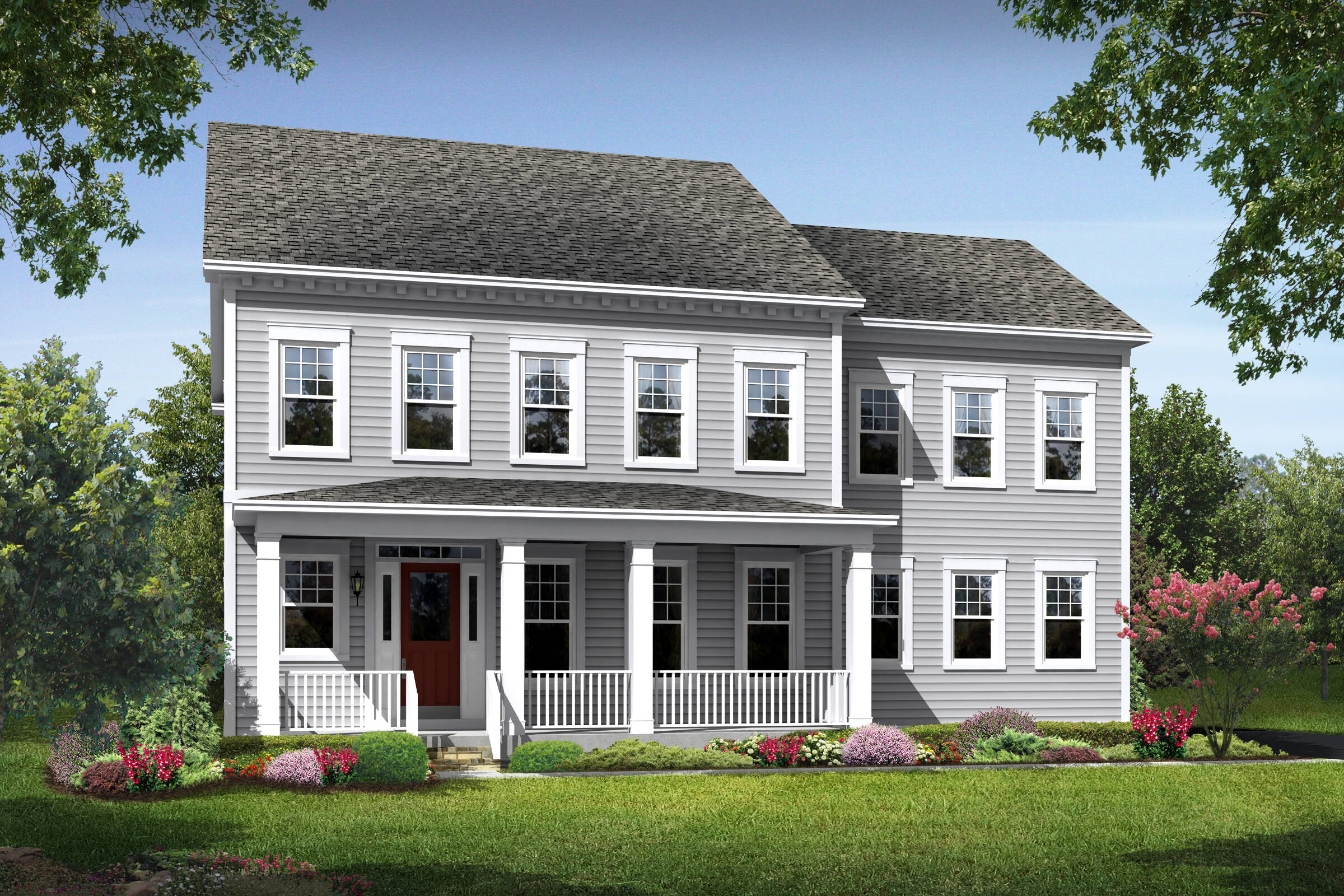 eastbourne-d-new-homes-at-willowsford-greens