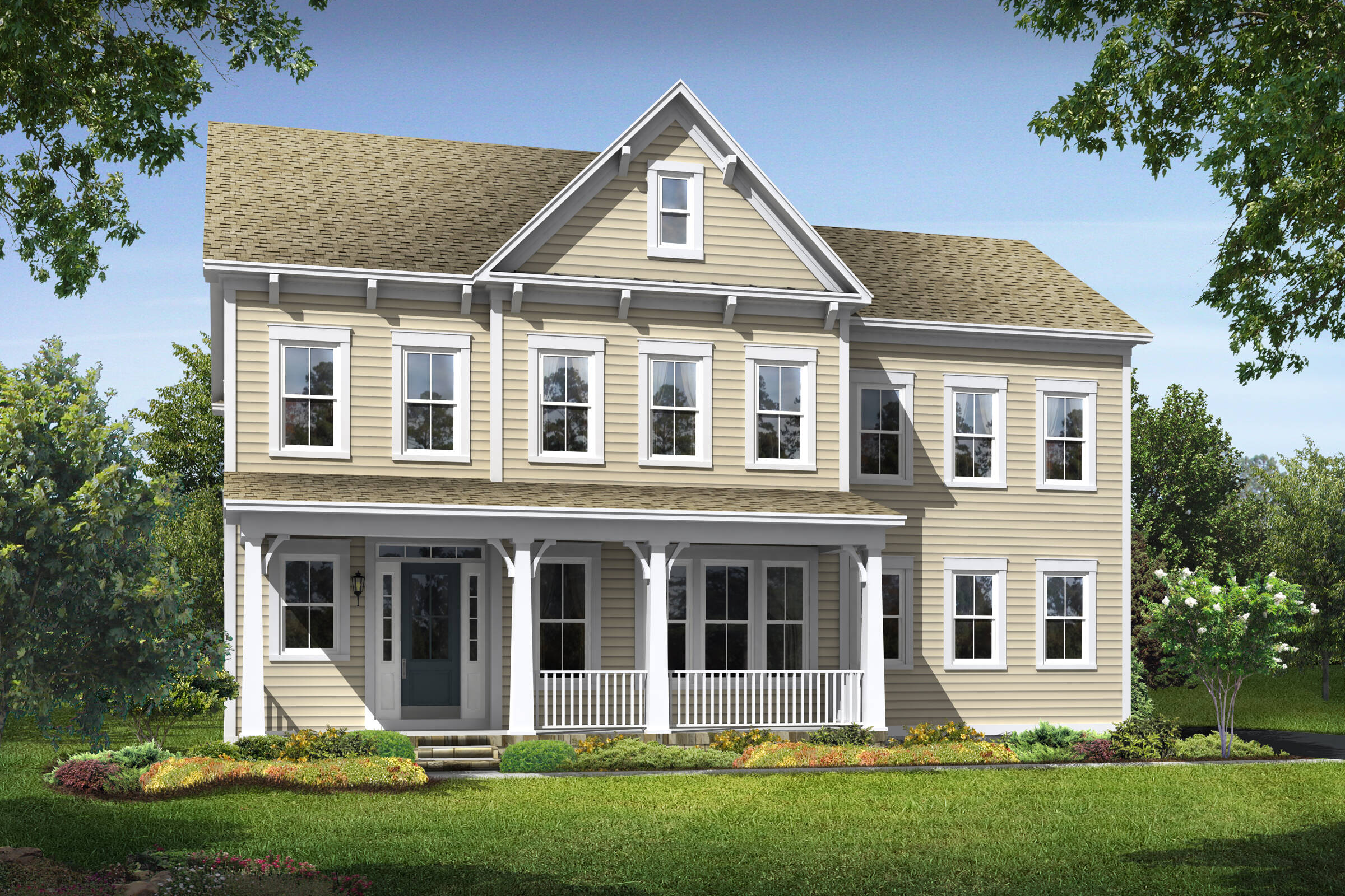 eastbourne-e-new-homes-at-willowsford-greens