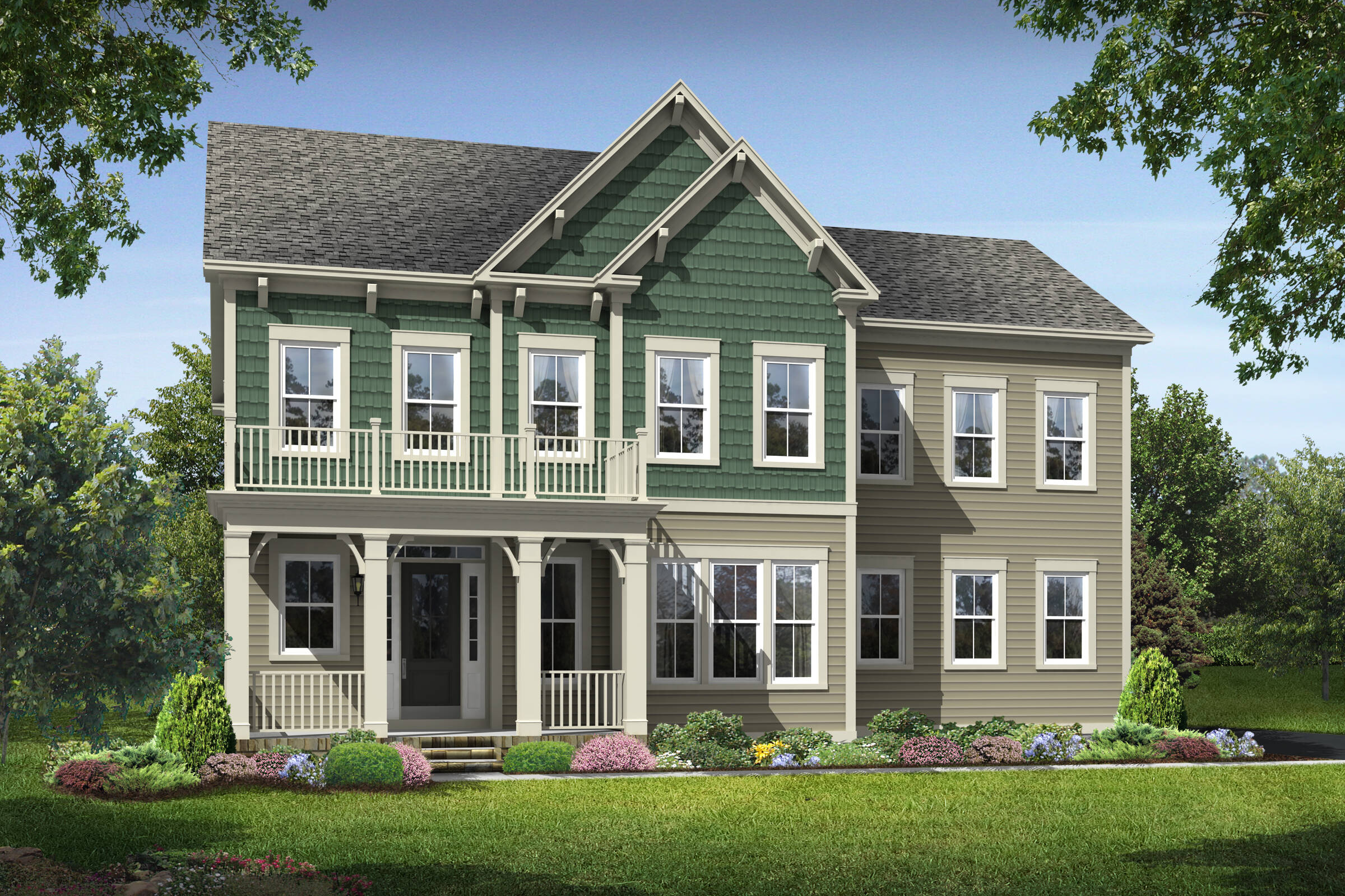 eastbourne-f-new-homes-at-willowsford-greens