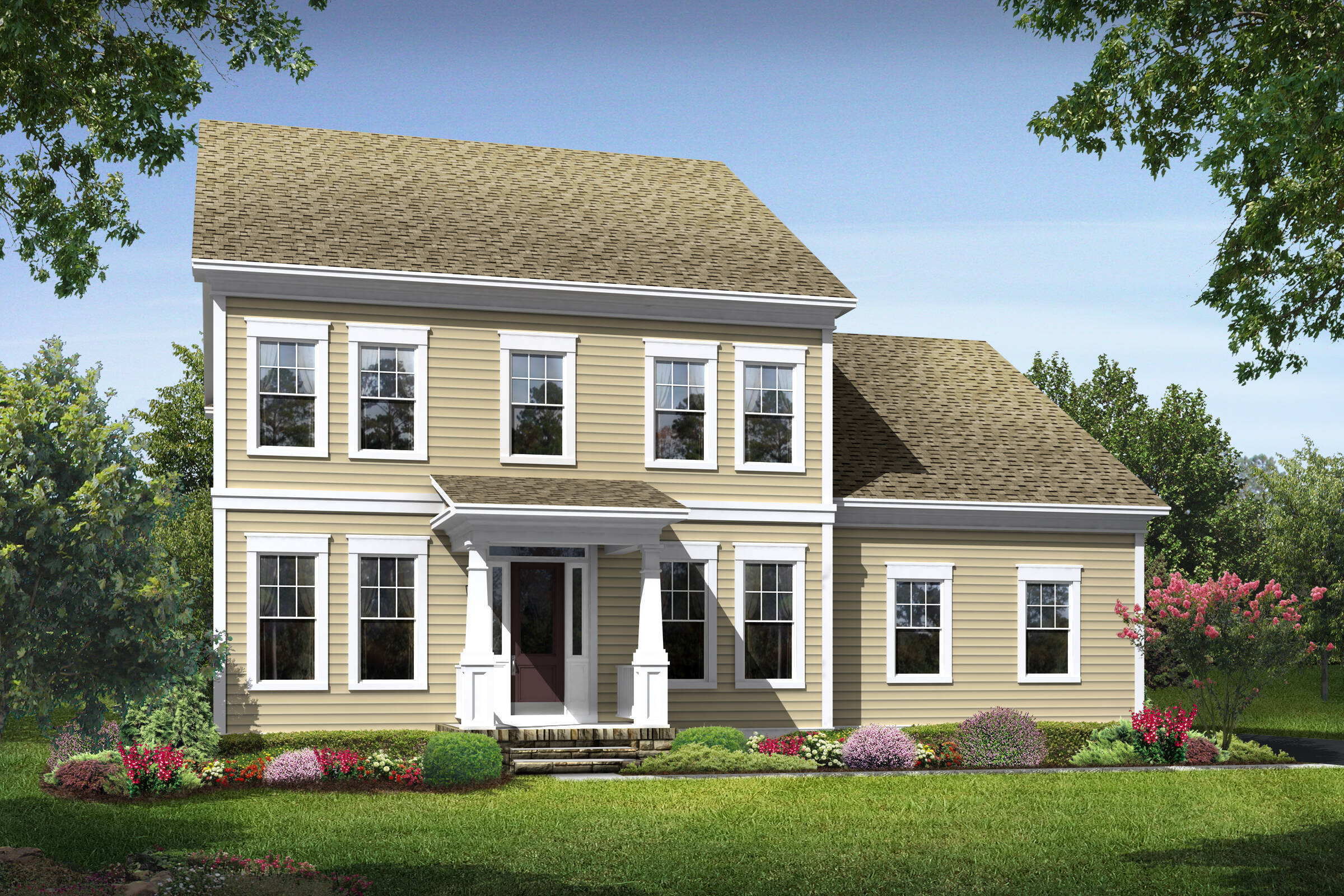 oxfordshire-i-d-new-homes-at-willowsford-greens