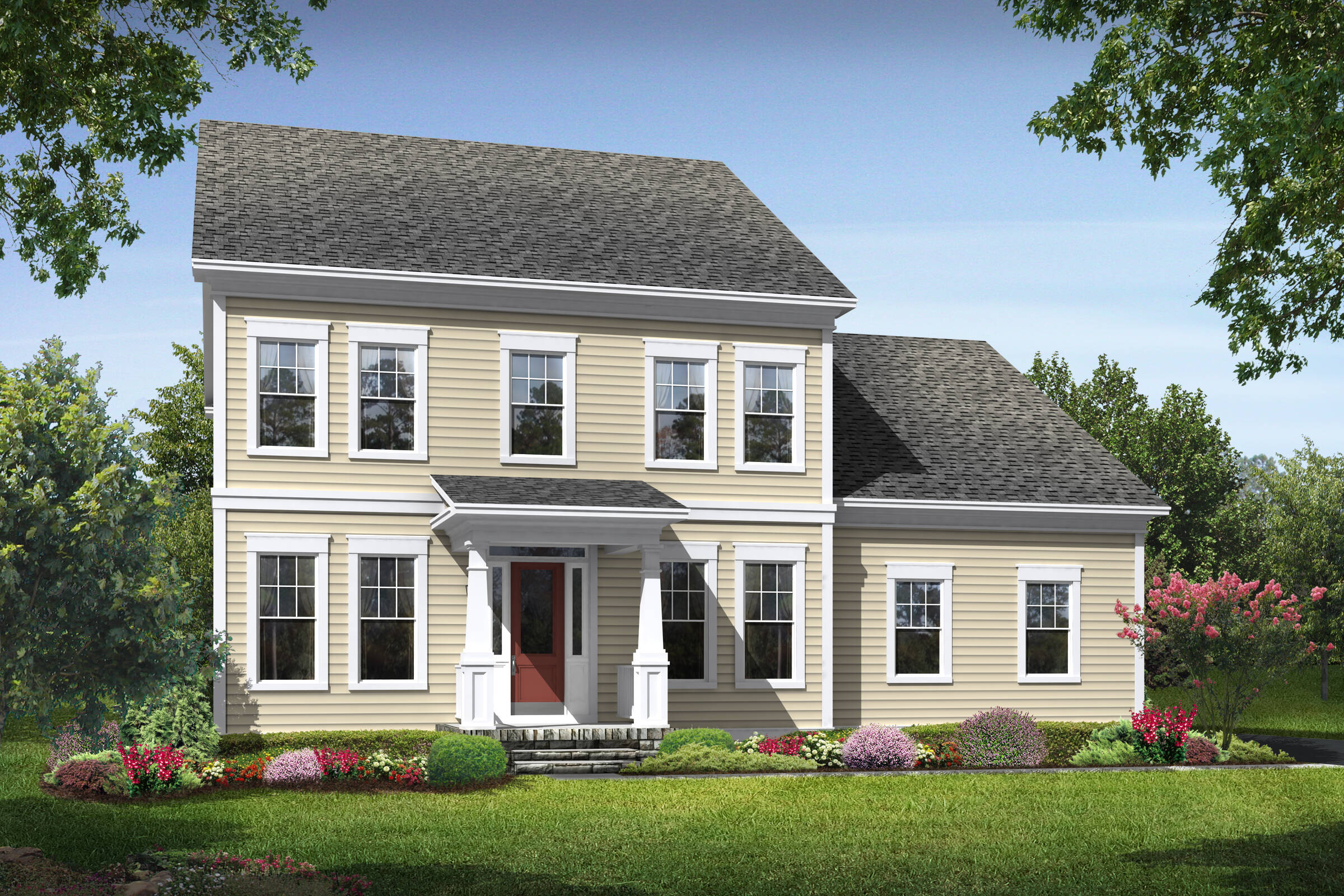 oxfordshire-ii-d-new-homes-at-willowsford-greens