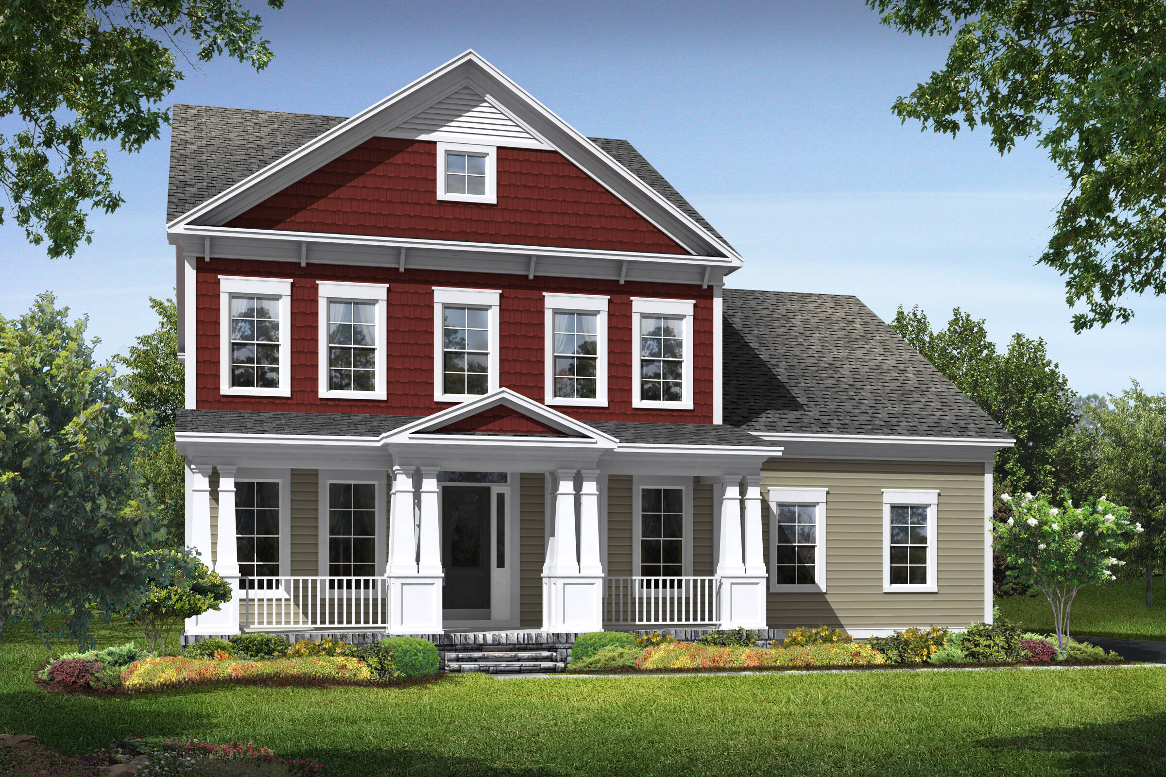 oxfordshire-ii-f-new-homes-at-willowsford-greens
